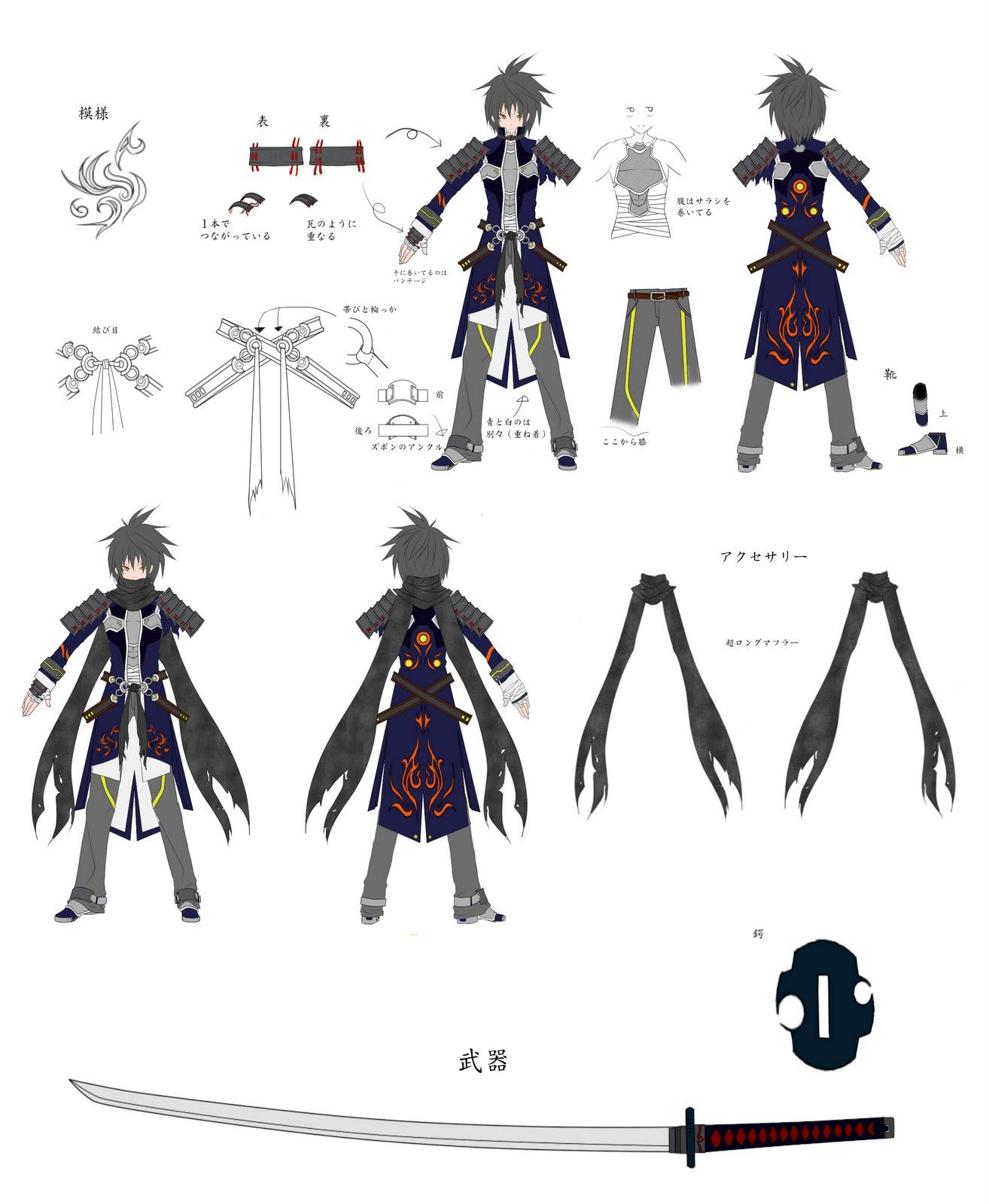 http://2.bp.blogspot.com/-Ezb_Atlyhgc/Tqexod4fcLI/AAAAAAAAIfs/GF8w1KorYAI/s1600/Elsword_jp_DesignContest_2nd_Raven.jpg