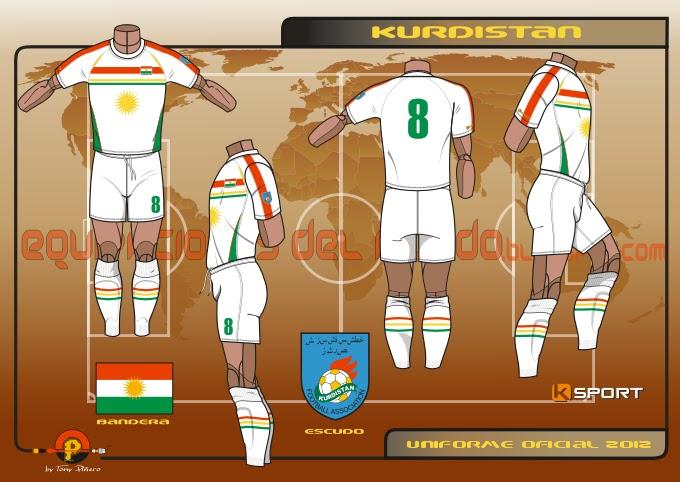 http://2.bp.blogspot.com/-EzdvR2sA7BU/UYd9EwOGGWI/AAAAAAAAA7M/VeHPqBMd1Og/s1600/Kurdistan+O.bmp