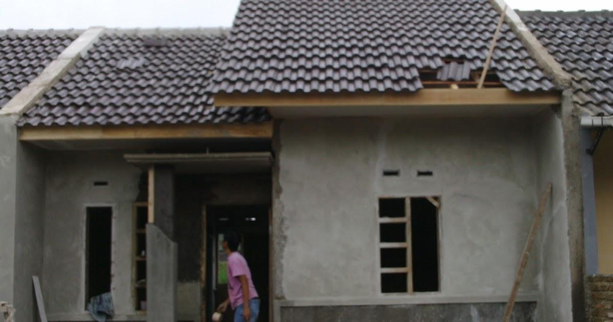 Image Result For Rumah Subsidi Pemerintah Type