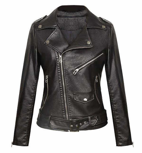 http://www.stylemoi.nu/slant-zip-biker-jacket-with-hem-belt.html