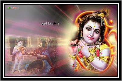 krishnar image free download