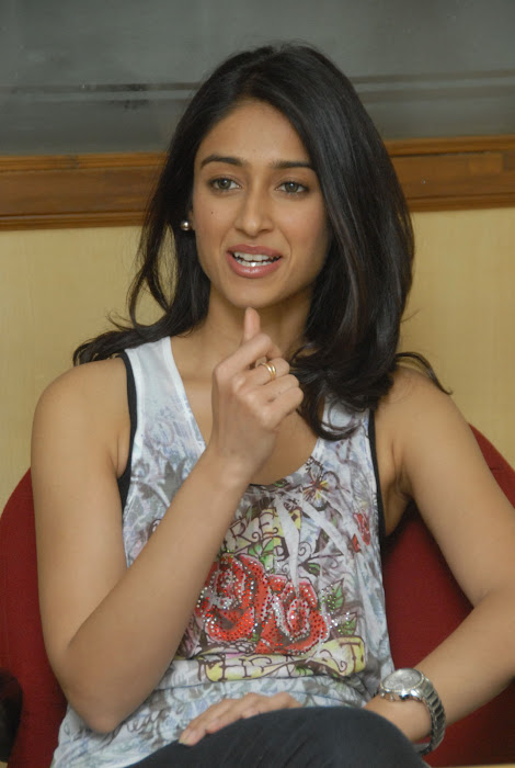 ileana new , ileana hot images