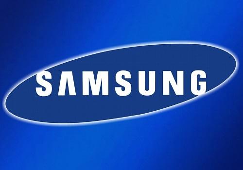 موبايل Samsung galaxy S7