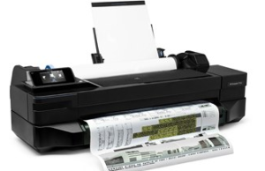 Canon SELPHY CP790 Driver Free Download