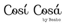 Te invito a mi blog de manualidades