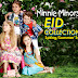 Minnie Minors Eid Collection 2014/2015 | Kids Wear Eid Spring/Summer '14