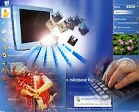 Artikel Teknologi Komputer