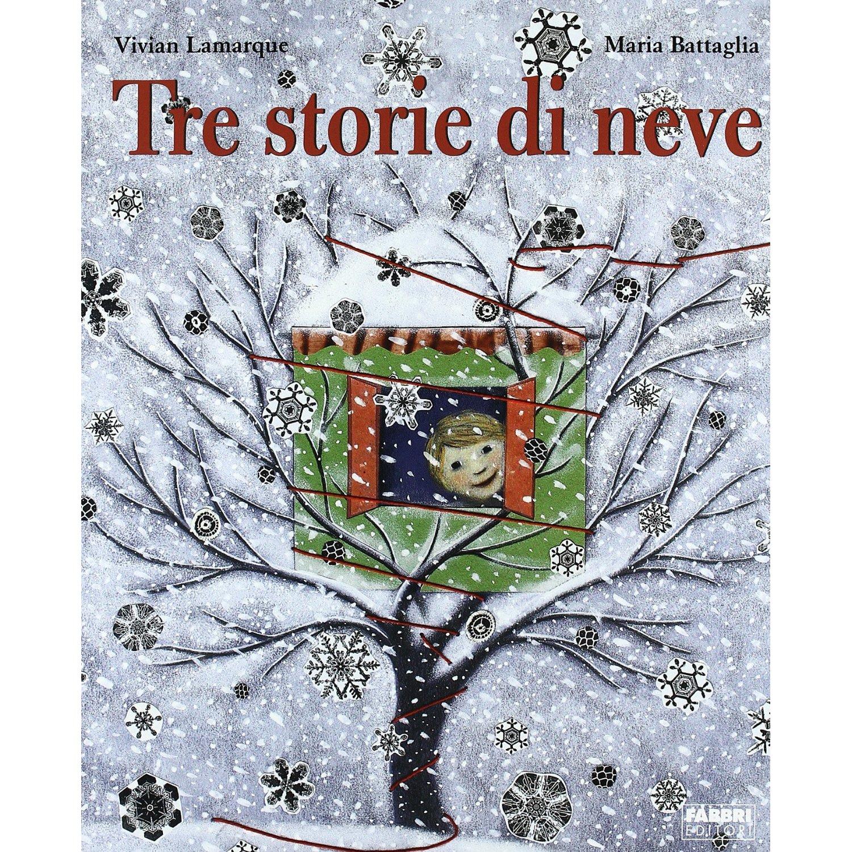 Pagine incantate libri illustrati per bambini tre storie - Storie di letto ...