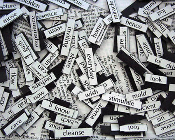 background of english neologisms Background neologisms are often created by  it is no longer a neologism neologisms may take decades to  the king's english, chapter i vocabulary, neologism.