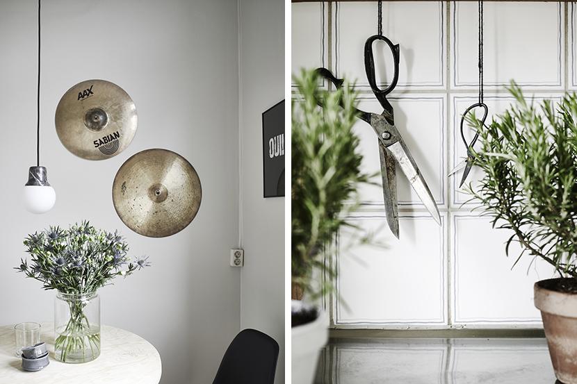 decoracion-escandinavo-musico-cocina-2