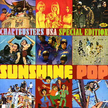 ... pop sunshine pop at the sunshine british 60s sunshine pop bubblegum