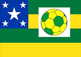 Notícias do Futebol em Sergipe no Facebook