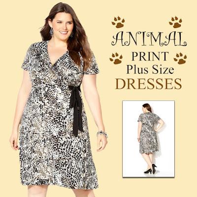 Online Custom Clothing: Melt The Rainbow Wearing Plus Size ...