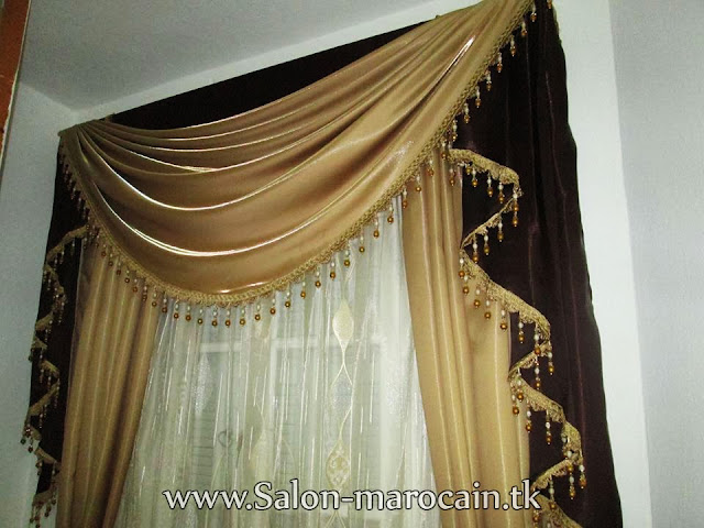 Rangement muraux ikea ~ Solutions pour la décoration intérieure de ...