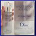 Dior: Tonique Magique Matifiant [Tônico facial matificante]