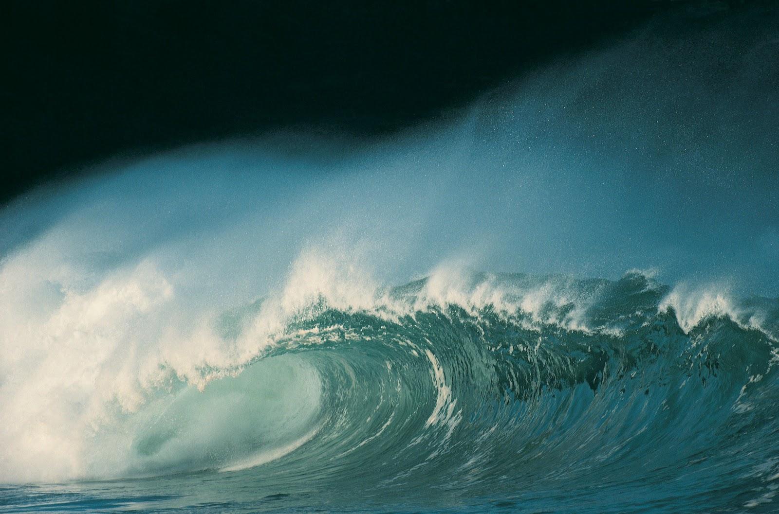 Wave+HD+Wallpapers+%2819%29.jpg