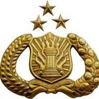 Alamat Dan Nomor TLP Kantor Polisi Di DKI Jakarta
