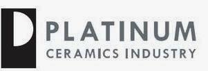 Lowongan Kerja Bulan Desember 2013 PT PLATINUM CERAMICS INDUSTRY