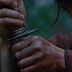 Rurouni Kenshin Samurai X  - Wallpapers