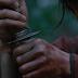 Rurouni Kenshin VS Musashi Miyamoto