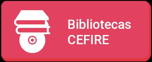 Visita el nuevo portal de las bibliotecas de CEFIRE
