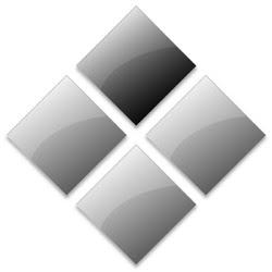 Mac mini(2011)のWindowsベンチ比較