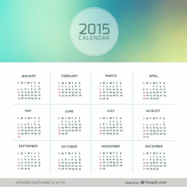 http://2.bp.blogspot.com/-EzzD3dxkVXI/VHCGRgAlMaI/AAAAAAAAbSQ/ZeeNCFluU_k/s1600/abstract-2015-calendar.jpg