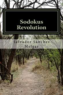 Sodokus Revolution