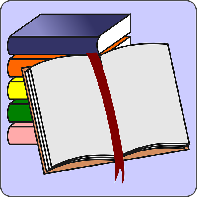 Good Online Bookmarking Tools for Students