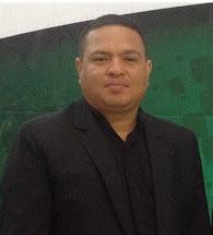 DJ. EDUARDO ORDOÑEZ