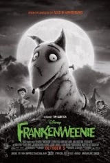 Ch Ma Frankenweenie (2012)