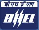 Bharat Heavy Electrical Limited