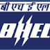 www.careers.bhelbpl.co.in -BHEL Bhopal Apprentice Training Online Application