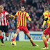 ESPN Brasil mostra três jogos entre Barcelona e Athletic Bilbao no inicio da temporada espanhola