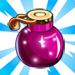 viral cherryblossomrain fairies jar 75x75 - Material CityVille: A cerejeira colossal