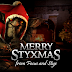 Styx: Master Of Shadow, Styxmas Trailer
