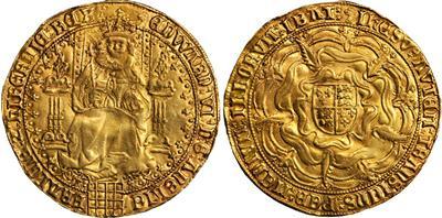 30 Shillings
