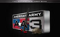 America's_Army_3