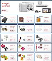 Bim-4-ocak-2013-Aktüel-Ürünler-Bim-4.1.2013-Aktüel-Ürünler