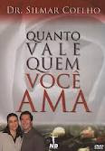 Quanto Vale Quem Voc Ama Filme Dublado Online