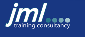 jml Training Consultancy