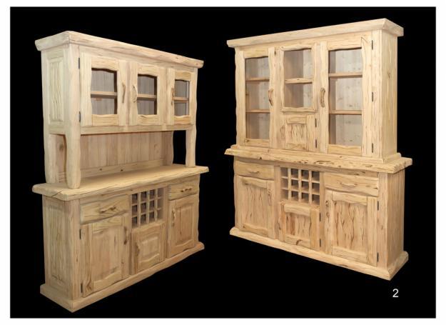 moveis de madeira maciça estante