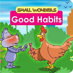 Most Important Tips for Maintaining The Good Habit