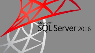 http://www.microsoft.com/en-us/server-cloud/products/sql-server-2016/