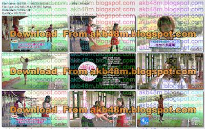 http://2.bp.blogspot.com/-F-7PgwLaHSo/VdW8fdr22kI/AAAAAAAAxi0/-EB5kyB7t5s/s400/150708%25EF%25BD%259E150729%2BSKE48%25E3%2581%25AE%25E6%2581%258B%25E3%2581%2599%25E3%2582%258B%25E3%2583%2589%25E3%2583%25A9%25E3%2582%25B3%25E3%2583%25B3%2B%252315%25EF%25BD%259E18.mp4_thumbs_%255B2015.08.20_19.39.01%255D.jpg