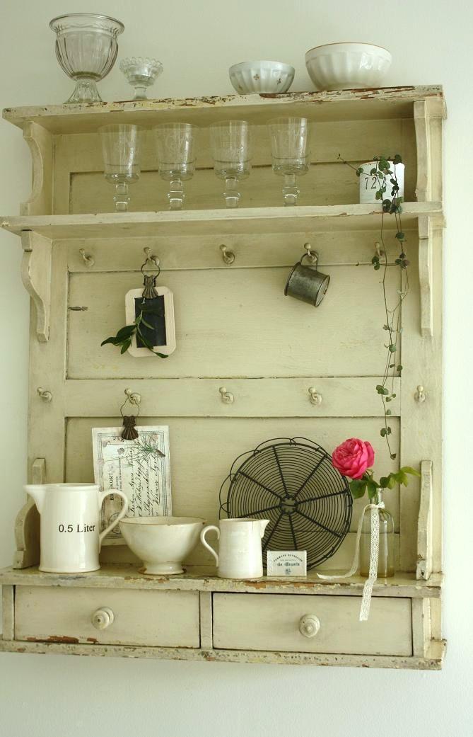 Muebles de jardín, catálogo Ikea 2015 iMuebles - ikea muebles de jardin fotos