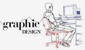 Lowongan Kerja Design Grafis