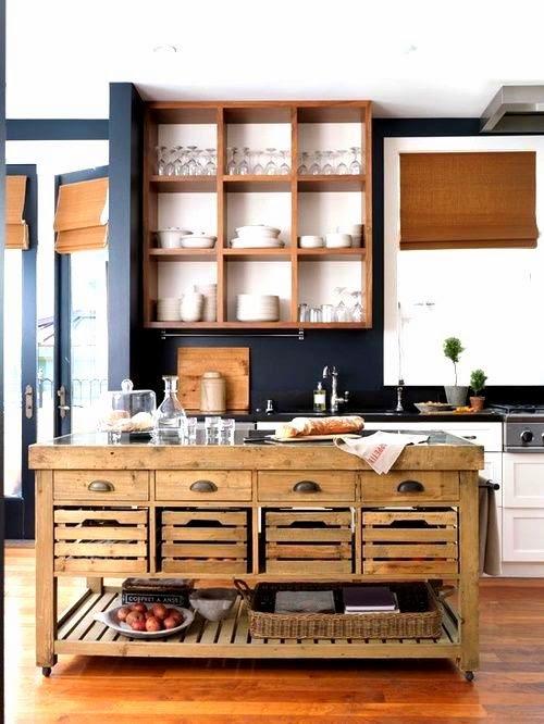 decoracion de interiores estilo rustico moderno: de un estilo clásico y acogedor como de un estilo práctico y moderno