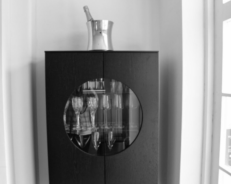 Ikea Küche Eckschrank Karussell ~ Ikea Stockholm Glass Door Cabinet Cabinet Ikea Stockholm