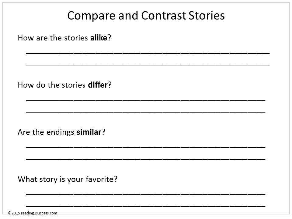 compare and contrast essay clue words 7 tips on how to write a compare and contrast essay compare and contrast essay is, as we said before, a simple and interesting paper format to deal with.
